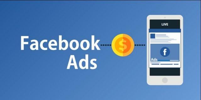 facebook-ads-metas-digitais