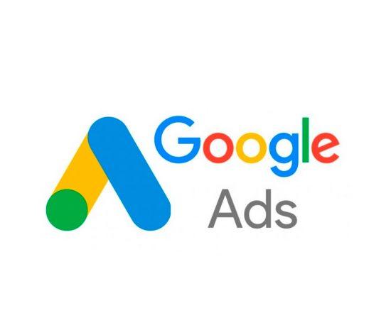Google Ads em Belo Horizonte