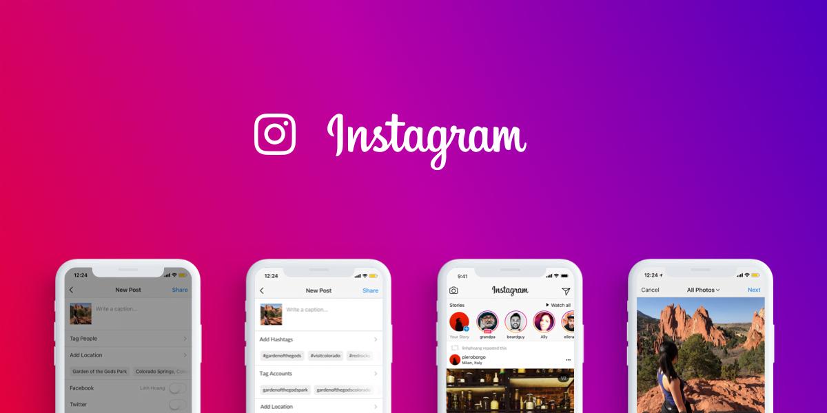 instagram-ads-blog