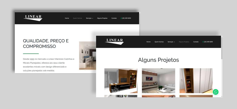 site-linear-interiores