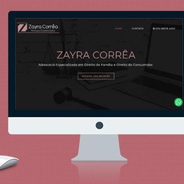 zayra-correa-web-site