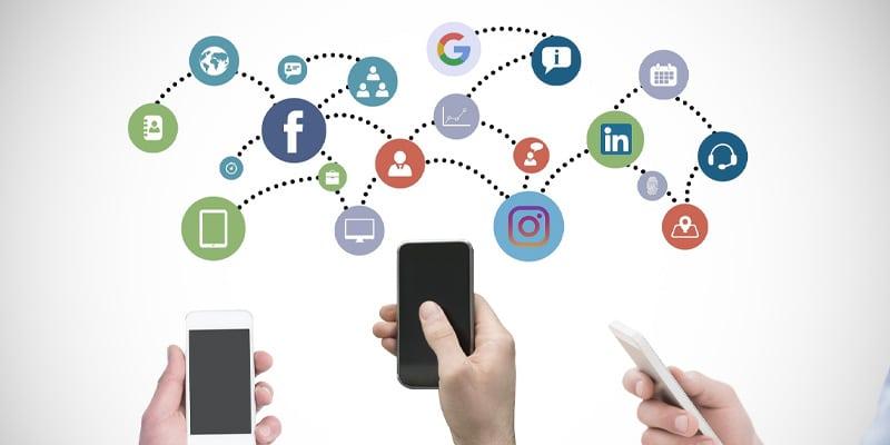 plataformas-digitais-metas-digitais